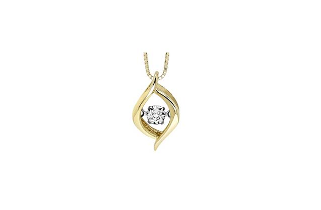 Gift Gallery - 16003590.jpg - brand name designer jewelry in Dunkirk, Maryland