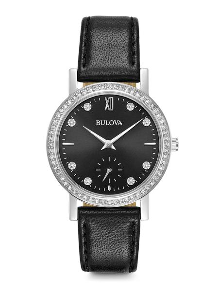 Bulova - 2017-12-05-15-11-41_96L246.jpg - brand name designer jewelry in Dunkirk, Maryland