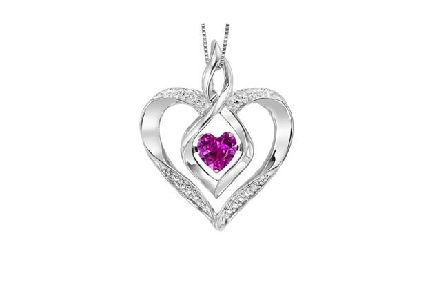 Gift Gallery - 64011768.jpg - brand name designer jewelry in Dunkirk, Maryland