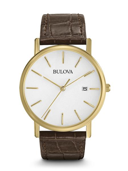 Bulova - 97B100.jpeg - brand name designer jewelry in Dunkirk, Maryland