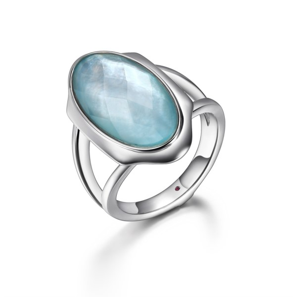 Ring by Elle Jewelry