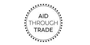 Aid Through Trade - At Dickinson Jewelers we are advocates of giving back so carrying Aid Through Trade™ in our stores was an easy option! ...
