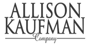 brand: Allison Kaufman
