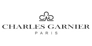 Charles Garnier - Charles Garnier established his reputation in Paris as a masterful designer of jewelry in 1901. Working in the time of Cartie...
