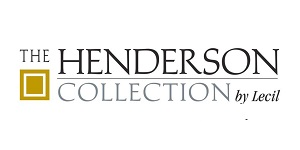 Henderson Collection