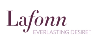 Lafonn - Lafonn is a design house and manufacturer that creates works of art. Guided by its Old World mystique of eternal beauty, Lafo...