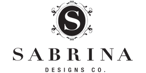 Sabrina Designs - Sabrina has a sophisticated sense for fine jewelry! For over 40 years Sabrina has been fine tuning her designs inspired by th...